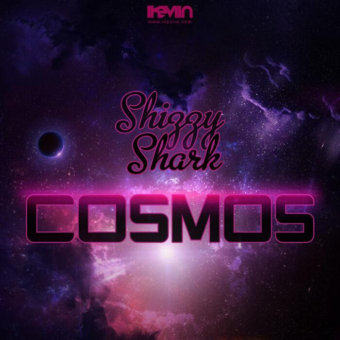 ShizzyShark – Cosmos