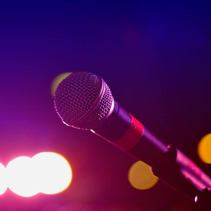 Promouvez votre nouveau morceau avec une vidéo lyrics professionnelle dans un délai de 24 heures de travail pour 400,00 euros seulement